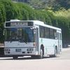 【鹿児島交通】国分営業所管内で配置変更か?