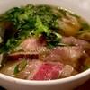 五感で楽しむハワイ・ホノルルのおすすめベトナム料理