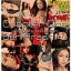 Miracle/安良城紅(2005)