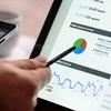 Google Optimize beta でウェブサイトの改善【無料 A/Bテスト】