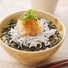 健康にいい!しらす丼に含まれる栄養と健康効果9選について