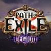 【ゲーム紹介】Path of Exile