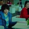 ドラマ「anone」と「相棒」の視聴率