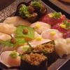 春の新メニュー始まりました 神戸三ノ宮のお食事は安東