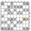 反省会(190415) ~序盤が大事~