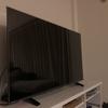 テレビという超刺激による癇癪が頻発〜最近イライラしてます〜