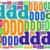 DDDで学ぶAPI設計の勘所
