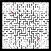 壁破壊迷路:問題10
