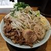 麺家くさび-鶏の章-