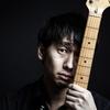 ギター好きが選んだ最強のロックギタリスト、トップ50!!【ランキング】