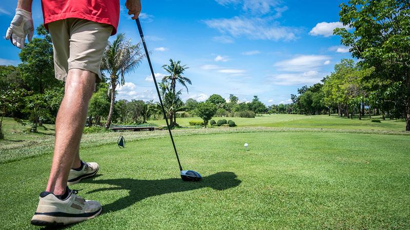 驚きのSMBC日興証券でANAのマイルが貯まるキャンペーン 資産運用でマイルを貯めて、素敵な沖縄ゴルフ旅行へ!