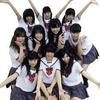 アイドル教室・無料ライブの告知だよ!