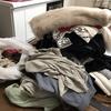 オンライン【断捨離】始めました 〜友人宅の洋服の断捨離をお手伝い(後編)〜