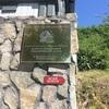 カムチャッカ13-歴史博物館と街並み-