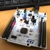 STM32で遊ぶ (10) - CoreMark