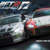 Shift 2: Unleashedは凄いレースゲームだった!