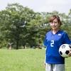 【サッカー】東京オリンピック全16チームついに出揃う!日本のライバルとなる国は…