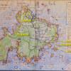 水中撮影:181006-08-02 中の浦海水浴場、泊海水浴場/式根島・伊豆諸島シュノーケリング行 の事