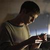 『ミスター・メルセデス』9&10話 最終回 感想【ネタバレ】:展開早い!ついに犯人を追いつめ、最後は意外な人が・・・!
