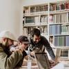 WORDVICEの格安・高品質TOEFLライティング添削サービス