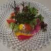 由布院【料理宿 ZEN(ぜん)】九州一美味しい宿|大分旅行④