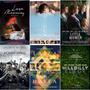 2020年映画ベスト(10)