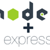 【Node.js】Expressからcassandraにアクセスする