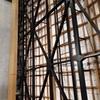 【ホール管理業務】反響板の清掃