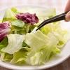 野菜高騰でついに給食まで中止に 原因や対策 高値はいつまで続く?