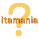 itamania
