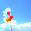 【達成!】はてなブログ開設1年記念!!アクセス数他今後の目標☺️