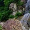 【登山】面白山高原紅葉川渓谷ハイキング