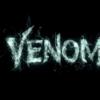 【映画・ネタバレ有】スパイダーマンの宿敵と知られるキャラクター「ヴェノム」が映画化されたので早速観てきました