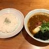 札幌市・大通りで「女性が一人でも来やすいスープカレーのお店」!!人気店「スープカリー hirihiri OH! Do-Ri 」に行ってみた!!~目が覚めるいい辛さがたまらない~