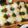 日本人は絶対に知らない!本場「韓国料理のお店」