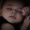 1歳8ヶ月でネントレ!息子が一人で寝られるまでの記録