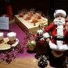 リゾナーレ八ヶ岳のクリスマス2017~夕飯はリニューアルした「ワイワイグリル」でグリル料理を楽しむ~