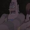 スペース☆ダンディ 第18話「ビッグフィッシュはでっかいじゃんよ」感想