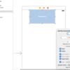 Swift2 - storyboard で 高さ可変の ScrollView を autolayout で設定する