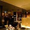 ヒルトン東京の朝食会場が増えていた?TSUNOHAZUでの食事