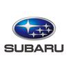 【SUBARU】 WRX STI (D型)  2,000km突破と買取相場