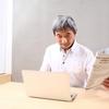 定年退職世代は、自分で勉強することでしか資産は守れないと自覚すべき