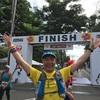 楽しく完走!JALホノルルマラソンツアー今年も開催!!