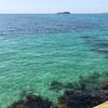 山口・下関市|角島大橋と合わせて訪れたい土井ヶ浜南海水浴場&3つのたまご