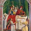 中世の身体の歴史