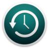 【Mac】Time Machineのバックアップ先をUbuntu PCの共有フォルダに設定する【NAS】