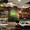 桃園機場でオールするなら美食廣場がオススメ!