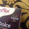 Great taste!!
