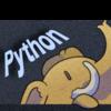 PythonでMastodonのAPIをいじる【導入編〜tootまで】