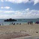 沖縄  Photo Life